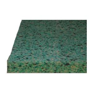 Propiedades de los materiales de insonorizaci n - Material de insonorizacion ...