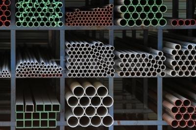 Almacenes de construcci n en valencia - Materiales de construccion valencia ...