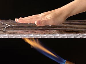 Aislamientos t rmicos en valencia - Materiales aislantes termicos ...