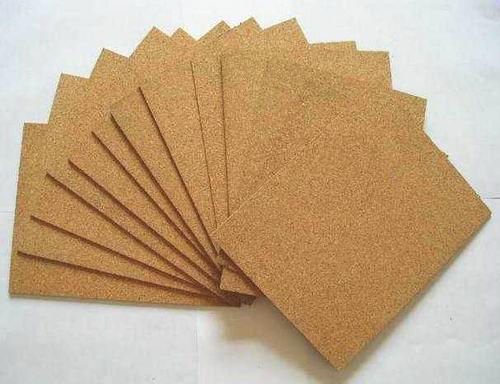 El corcho el mejor aislante ecol gico - Mejor aislante termico paredes ...