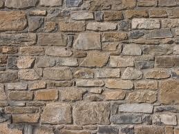 La mejor manera de insonorizar una pared - Insonorizar una pared ...