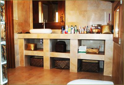 Empresas de estanter as de pladur en valencia for Empresas instaladoras de pladur en valencia