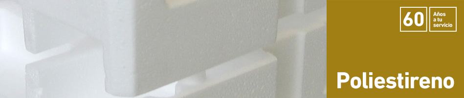 Fabricaci n de productos de poliestireno expandido - Bovedillas de poliestireno ...