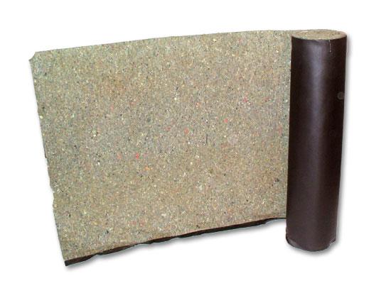 Tipos de aislantes ac sticos - Materiales aislantes acusticos ...