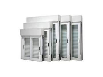Para nuestra familia ventanas climalit precios for Pvc o aluminio precios